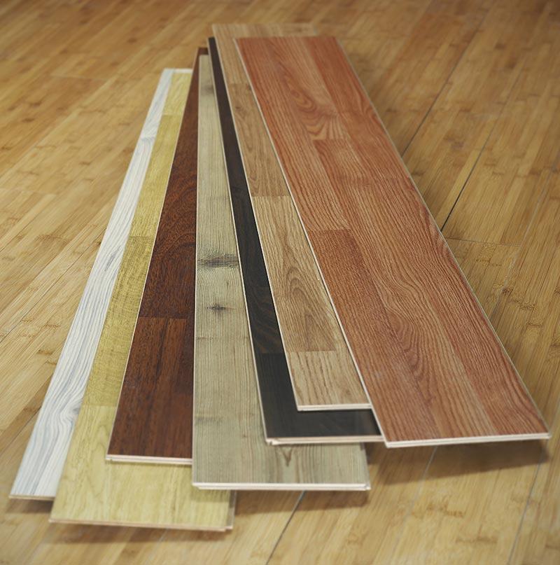 Tableros de madera en cuenca f montero - Tablero perforado madera ...